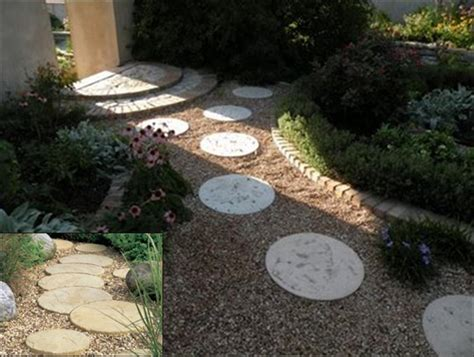 best place to buy patio pavers patio stones and moon carroll s building
