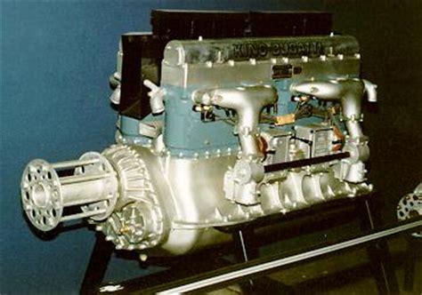 bugatti jet engine the bugatti revue bugatti license aircraft engines