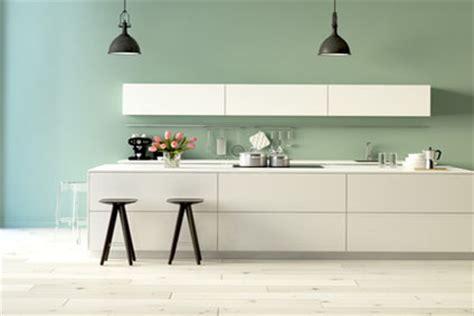 profondeur meuble haut cuisine quelle profondeur pour un meuble de cuisine cdiscount