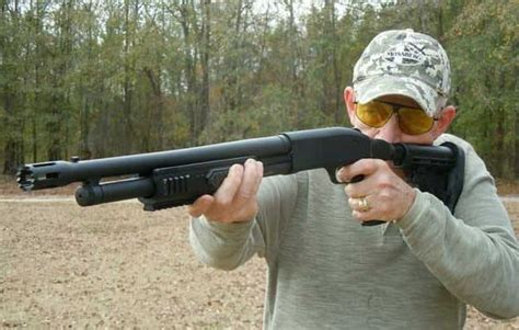 hunting guns  top  guns youll    wilderness
