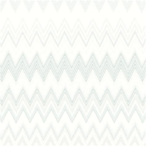 Tapeten Italienisches Design by Italienische Design Tapeten Kaufen