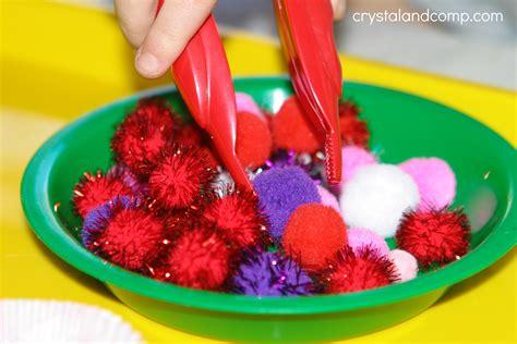 preschool sorting activities 963 | preschool sorting activities fine motor skill play