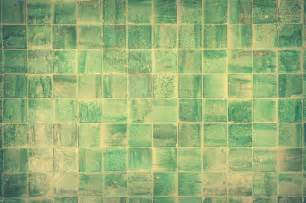 free images abstract architecture structure vintage - Tile Bathroom Design