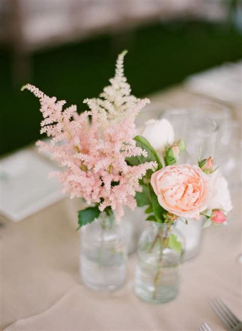 vases for wedding flowers best 25 vase centerpieces ideas on diy