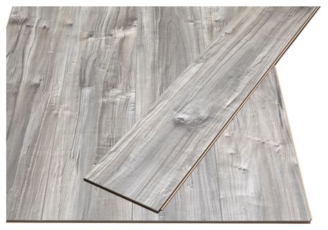 Floor Ls Ikea Singapore by Wooden Floor Ls Ikea 28 Images Ikea Wood Floors