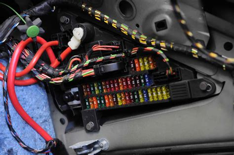 perform  parasitic draw test dead battery