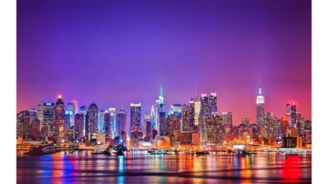york city  wallpaper  images