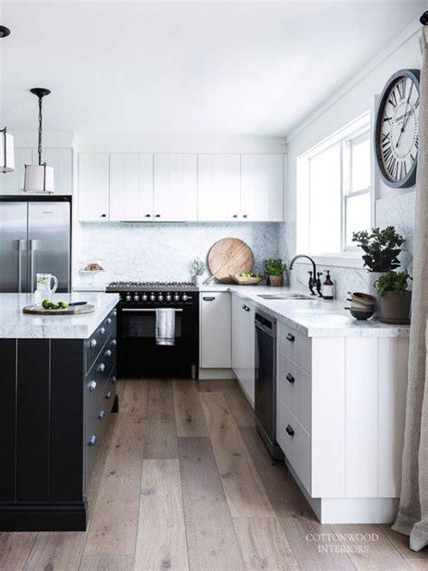 pictures of kitchens with white cabinets m 225 s de 25 ideas incre 237 bles sobre casa de co moderna en 9126