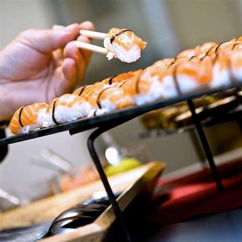 cours de cuisine asiatique cours de cuisine asiatique 28 images cours de cuisine