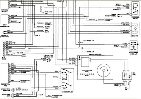 You Have Wiring Diagram That Shows The Routing
