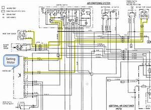 About Cabin Temperature Sensor