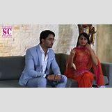 Pooja Sharma And Shaheer Sheikh Dating   1280 x 720 jpeg 93kB