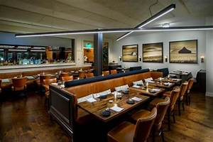 Eastend, Greenwich - Restaurant Reviews, Phone Number ...