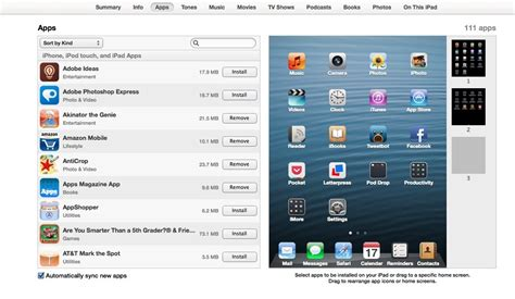 how to remove synced photos from iphone 3 ways to delete synced photos from iphone ipod how to manually transfer media to your iphone and