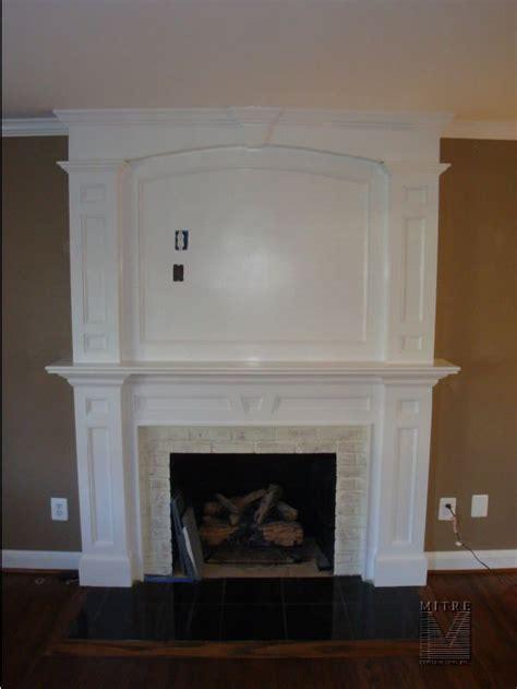 fireplace mantels  surrounds mantels fireplace