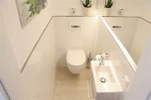 Gäste Wc Renovieren : g ste wc sanierung zotz b der m nchen ~ Markanthonyermac.com Haus und Dekorationen