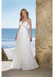 beauty beautiful beach wedding dresses With beautiful beach wedding dresses