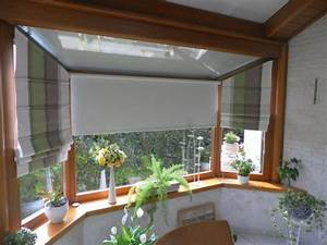 Veranda Rideau Pergola : rideau pour veranda rideau veranda archives le march du rideau pergola veranda rideau ma ~ Melissatoandfro.com Idées de Décoration