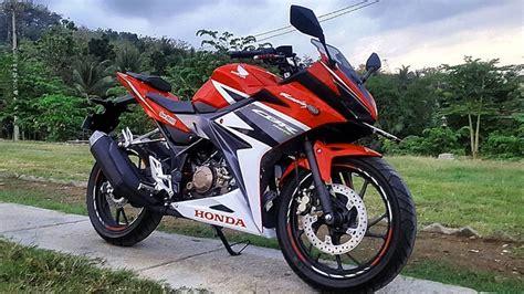 honda cbr 150 will the new honda cbr150r launch in india autopromag