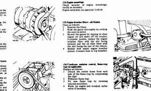 Land Rover Series 3 Parts Catalogue  U2013 Motorcycle Workshop