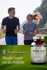 Top 10 Probiotics Supplements  Feb  2020   U2013 Reviews  U0026 Buyers Guide  With Images