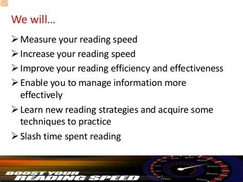 Hanadi Khadawardi  Increase Your Reading Speed In 20 Minutes