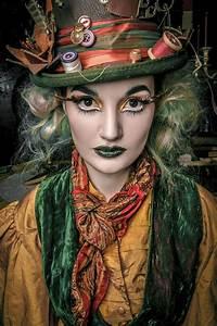 Halloween Kostüm Herren Selber Machen : alice im wunderland der verr ckte hutmacher kost m selber ~ Lizthompson.info Haus und Dekorationen