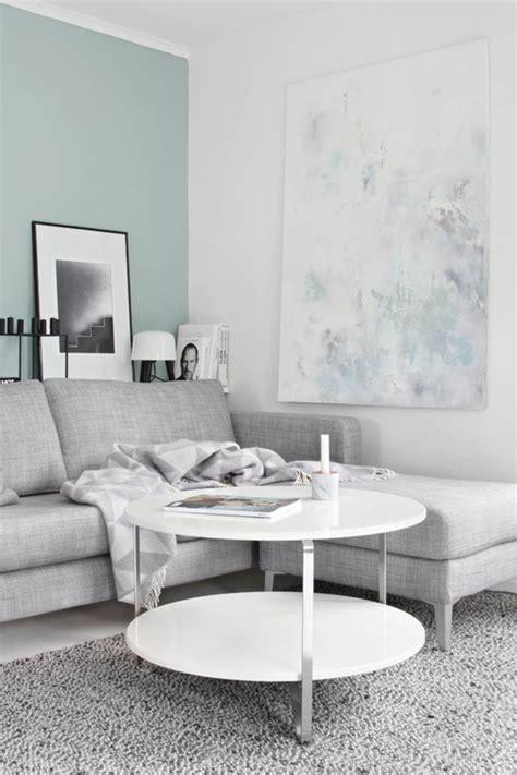 nos astuces en photos pour peindre une pi 232 ce en deux couleurs archzine fr