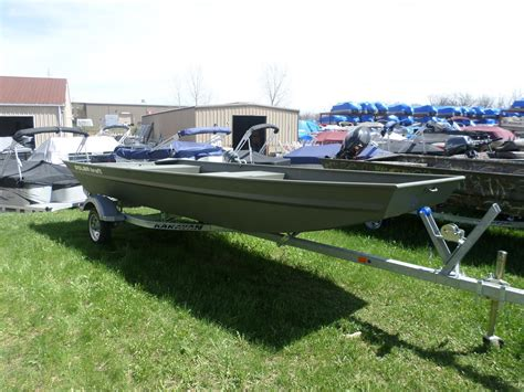 Jon Boat by Jon Boat Skiff Pictures To Pin On Pinsdaddy