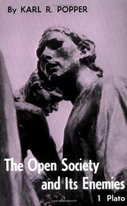 The Open Society and Its Enemies - Volume 1: The Spell of ...