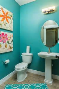 turquoise bathroom ideas 18 turquoise bathroom designs decorating ideas design trends premium psd vector downloads