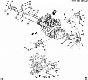 98 Buick Regal Wiring Diagram  Schematic Diagram