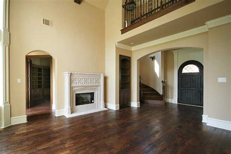 pictures of new homes interior new home interior design sylvie meehan designs fort worth texas sylvie meehan designs