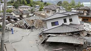 A short essay on earthquake