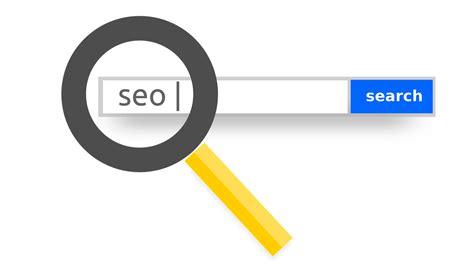 determine keyword search intent