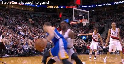 Curry Steph Stephen Animated Gifs Shooting Does