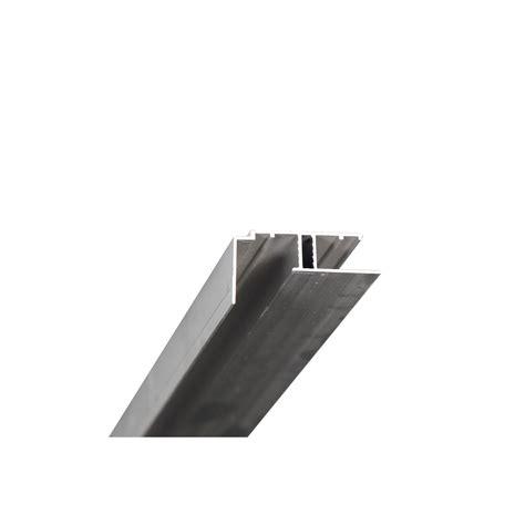 profil plaque polycarbonate wikilia fr