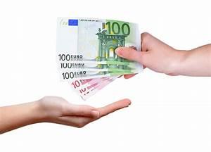 Credit Pour Interimaire : le cautionnement d un pr t immobilier billet de banque ~ Medecine-chirurgie-esthetiques.com Avis de Voitures