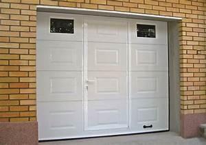 Garagenrolltor Mit Tür : garagentor fenstersysteme und t rensysteme ~ Frokenaadalensverden.com Haus und Dekorationen