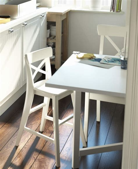 ingolf junior chair white chairs  ojays  dinner table