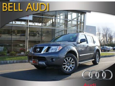 auto body repair training 2010 nissan pathfinder free book repair manuals find used 1992 nisson pathfinder 4x4 v6 300 for parts or repair needs work see descriptin in