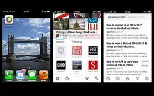 39google currents39 adds instant sync and offline reading for Google currents adds instant sync and offline reading options