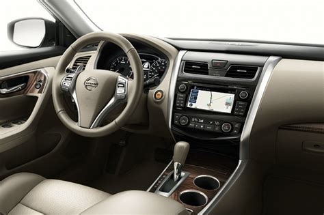 jdm nissan altima 2013 2013 nissan altima reviews and rating motor trend