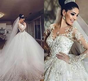 discount african vintage wedding dresses 2016 2017 sheer With african wedding dresses 2016