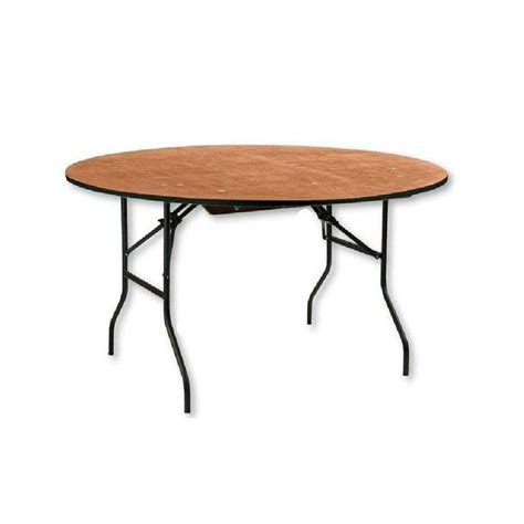 Location Table Ronde  Table Ronde 180 Cm 12 Personnes