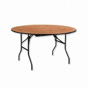 Table Ronde 10 Personnes : location table ronde table ronde 180 cm 12 personnes ml locations ~ Teatrodelosmanantiales.com Idées de Décoration