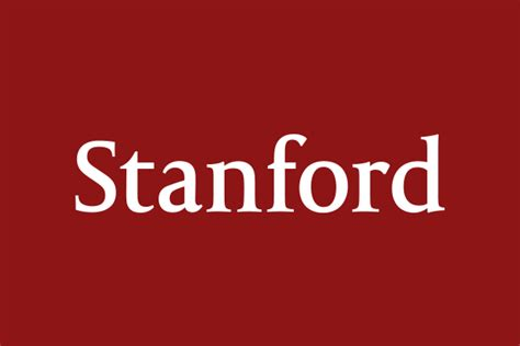 stanford school colors name and emblems stanford identity toolkit