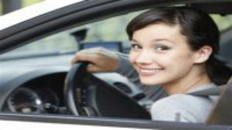 Car Insurance For Adults by Cheaper For Adults To Stay On Parents Car