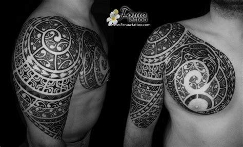 Tatouage Graphique Bras  Galerie Tatouage