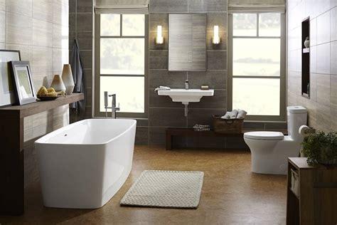 american standard press dxv luxury portfolio expands